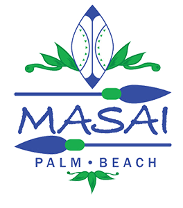 Masai of Palm Beach